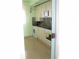 Apartament en venda Lleida - 303920195