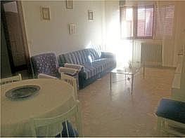 Apartamento en venta en Lleida - 303920867