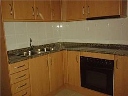 Apartamento en venta en Lleida - 303920921