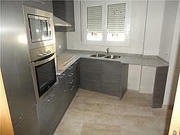 Piso en venta en Lleida - 303921479