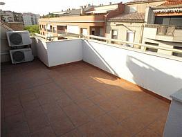 Ático en venta en Lleida - 363469203