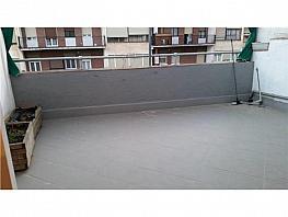 Ático en venta en Lleida - 303922091