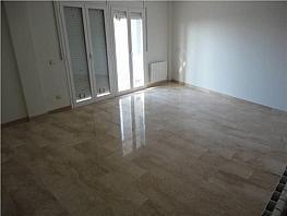 Piso en venta en Lleida - 303922262