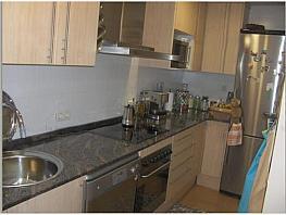 Ático en venta en Lleida - 303922328