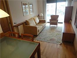 Apartamento en venta en Lleida - 303923045