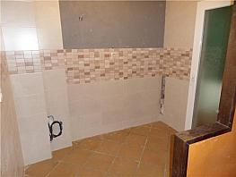 Apartamento en venta en Lleida - 303924287