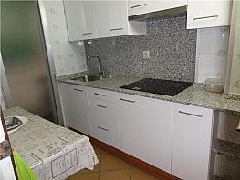 Apartamento en venta en Lleida - 303924320