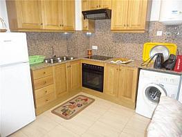 Apartamento en venta en Lleida - 303924773