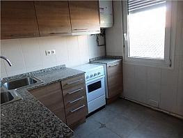 Ático en venta en Lleida - 303925790