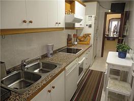 Piso en venta en Lleida - 304411493