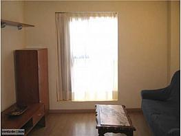 Apartamento en venta en Lleida - 303926297