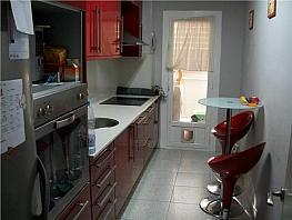 Piso en venta en Lleida - 363470025