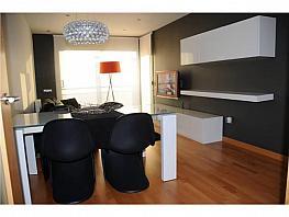 Apartamento en venta en Lleida - 303927089