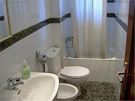 Piso en venta en Lleida - 303927803
