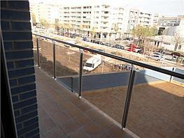 Piso en venta en Lleida - 303927887