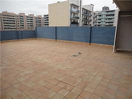 Piso en venta en Lleida - 303927917
