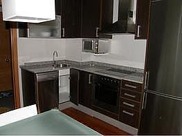 Apartamento en alquiler en Lleida - 303928439