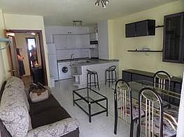 Apartamento en alquiler en Lleida - 393519835