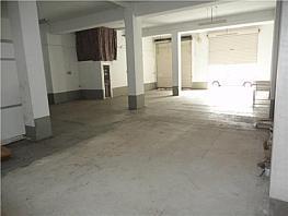 Local comercial en alquiler en Lleida - 303929849