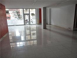 Local comercial en alquiler en Lleida - 363471516