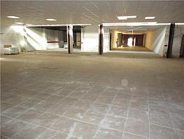 Local comercial en alquiler en Lleida - 363471594