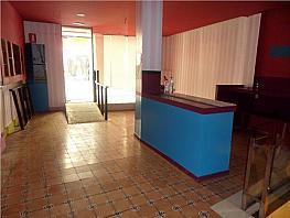 Local comercial en alquiler en Lleida - 303930344