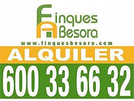 Local comercial en alquiler en Lleida - 303930470