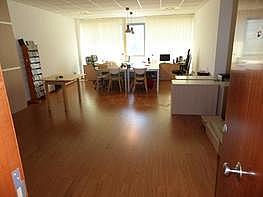 Local comercial en alquiler en Lleida - 303931274