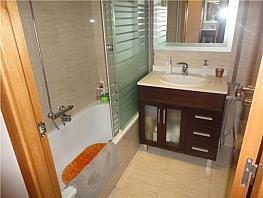 Apartamento en alquiler en Lleida - 308124017