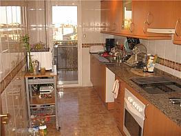Piso en venta en Lleida - 363470076