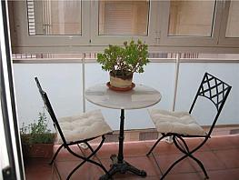 Apartamento en venta en Cap Pont en Lleida - 363470892