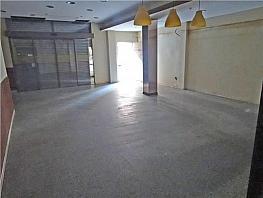 Local comercial en alquiler en Lleida - 384825720