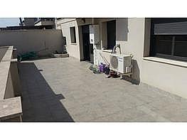 Piso en alquiler en Rosselló - 325405218