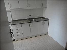 Piso en alquiler en Lleida - 325405053