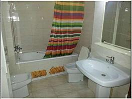 Piso en alquiler en Lleida - 325919268