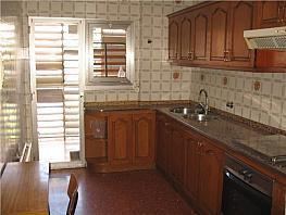 Piso en venta en Lleida - 329222749