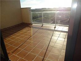 Ático en alquiler en Lleida - 330253495