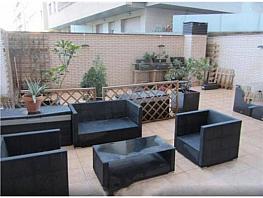 Apartamento en alquiler en Lleida - 333448753