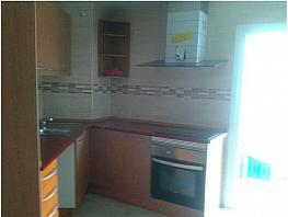 Piso en alquiler en Lleida - 335955267