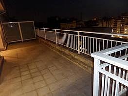 Ático en alquiler en Lleida - 342520575