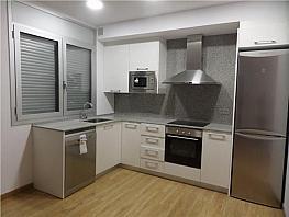 Apartamento en alquiler en Lleida - 342520521