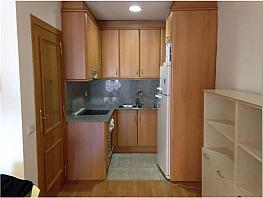 Apartamento en alquiler en Lleida - 345129438