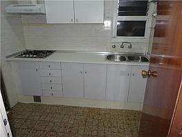 Piso en alquiler en Lleida - 360047951
