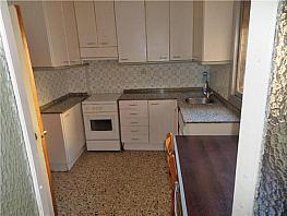 Piso en alquiler en Lleida - 348580074