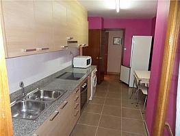 Piso en alquiler en Lleida - 362290609