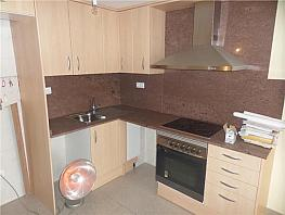 Apartamento en venta en Torrefarrera - 365034451