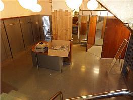 Local comercial en alquiler en Lleida - 373066125