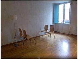 Apartamento en alquiler en Lleida - 374534865