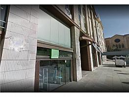 Local comercial en alquiler en Lleida - 383264809