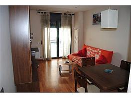 Apartamento en alquiler en Lleida - 394797033